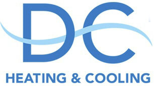DC Heating and Cooling